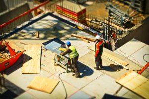 Construction site - Copy